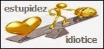 Estupidez e Idiotices-Mensagens e Frases