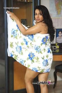 asha shaini towel