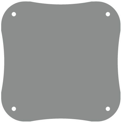 Dibujos de moldes para imprimir - Imagenes y dibujos para ...