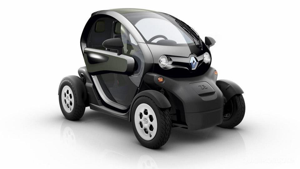 Carros Pequenos De Ontem Hoje E Amanh 227 Mec 226 Nica T 243 Rio