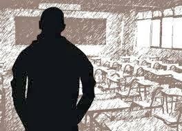 Por que ninguém mais quer ser professor na escola pública?
