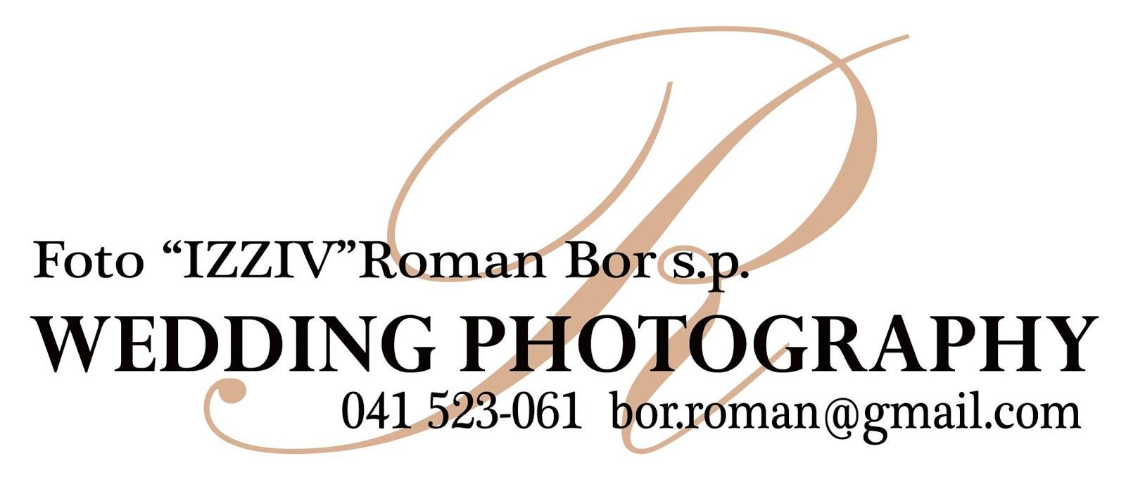 ROMAN BOR