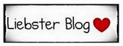 Aquest bloc ha rebut un premi