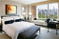 Hotel das Americanas.com