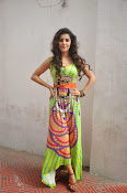 Isha talwar latest sizzling pics-thumbnail-14
