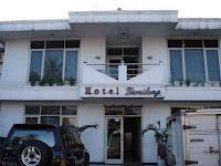 <b>hotel-gemilang-bandung</b>