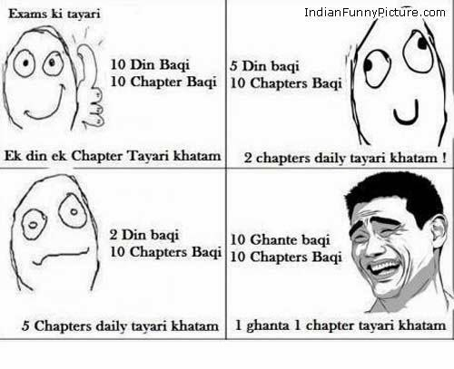 Funny Jokes Hidni For Facebook Status Friends