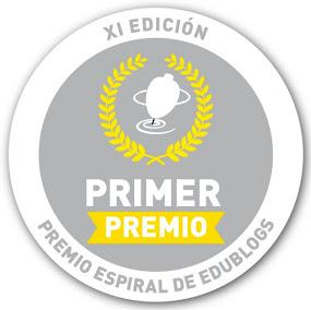 Premio Espiral 2017