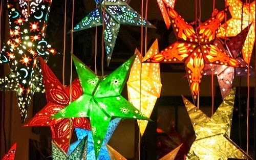 Christmas in the Philippines - Travel Gourmande