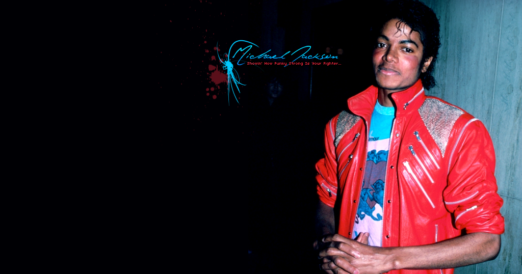 ico blogs: Michael Jackson HD wallpapers wallpapers