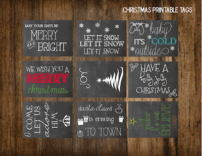 https://www.etsy.com/listing/169043749/printable-chalkboard-christmas-tags?