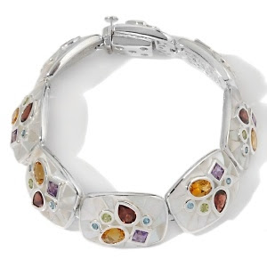 Modern Bracelets Collection For Girl 2011