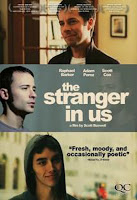 Película Gay: The Stranger In Us
