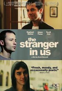 Película Gay: The Stranger In Us