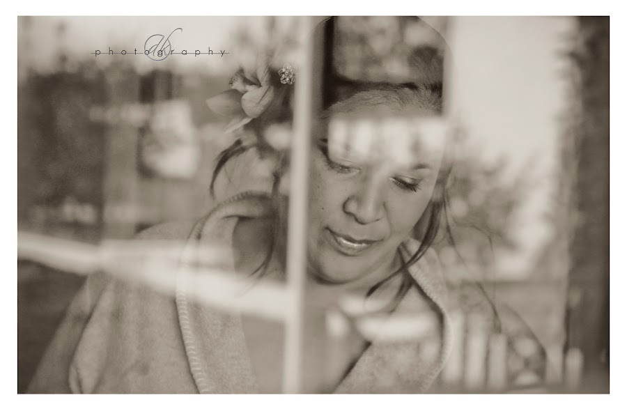 DK Photography Lizl16 Lizl & Denver's Wedding in Grabouw  Cape Town Wedding photographer