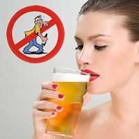 Divertidas e perfeitas explicações cervejas