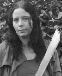 Shiva Rodriguez