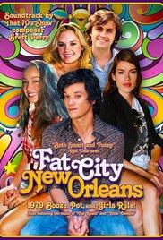 Watch Fat City New Orleans Online Free 2011 Putlocker