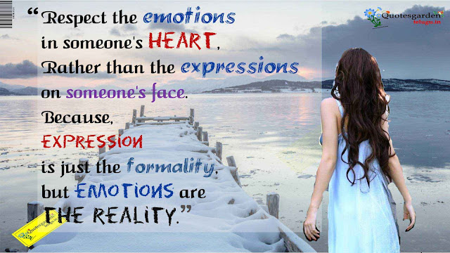 Heart touching Quotes 759