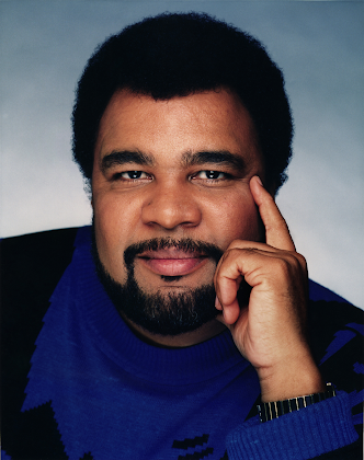 In Memorian George Duke Nascimento: 12 de janeiro de 1946-Falecimento: 5 de agosto de 2013