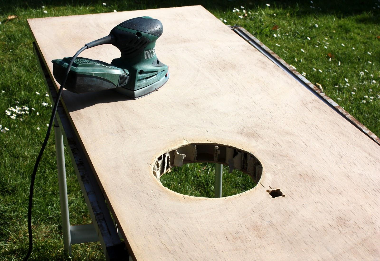 bad unterschrank selber bauen bad unterschrank selber bauen modernewohnkulturwebcam - Bad Unterschrank Selber Bauen