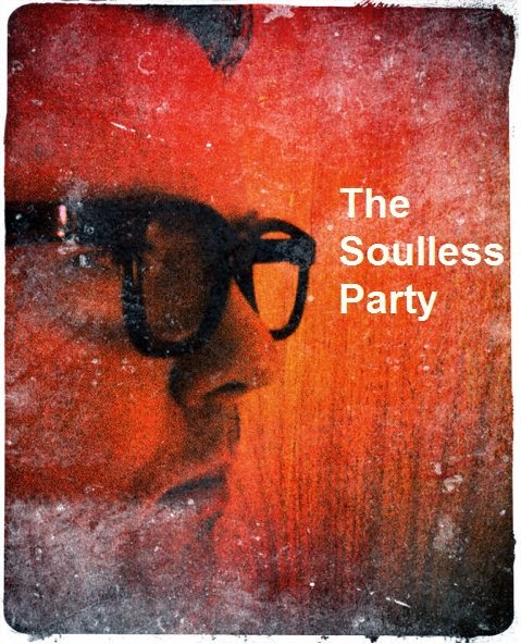 Join The Soulless Party...