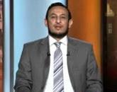 برنامج الكلام الطيب مع الشيخ رمضان عبد المعز  الخميس 28-5-2015