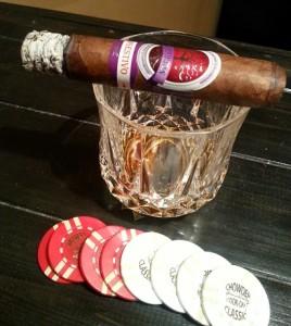 Bodega Cigars Emilio Cigars Gary Griffith