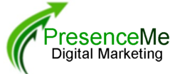 Digital Marketing PresenceMe