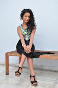 Prashanthi latest sizzling photos-thumbnail-10