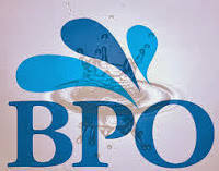 BPO Jobs for Freshers in Bangalore