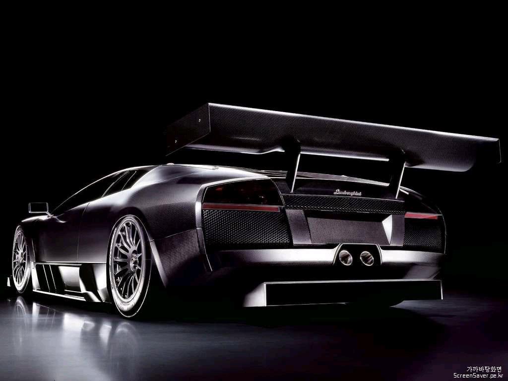 Lamborghini,matali,walpaper,pasuruan,gempol (1)