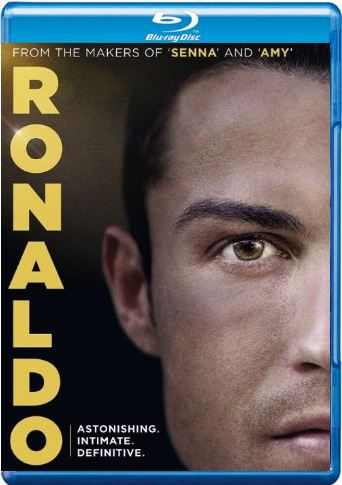 Ronaldo 2015 Bluray Download