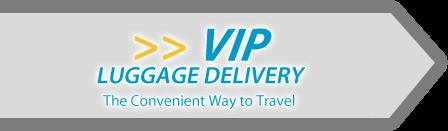 Redweek Members Travel Lighter With Vip Luggage Delivery Redweek