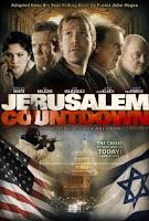 Jerusalem Countdown (2011)
