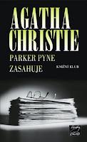 Agatha Christie: Parker Pyne zasahuje