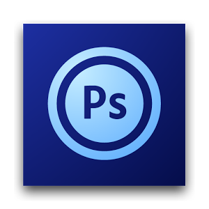 Adobe Photoshop Touch Apk