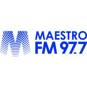 Radio Maestro FM