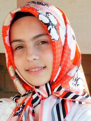 sarles muslim girl personals Letters@sun-heraldcom or write: letter to the editor, c/o charlotte sun, 23170 harbor-view road, charlotte harbor, fl 33980 puzzles -941-206-1128.