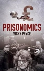 an introduction to the analysis of prison diary Timeline 6 picture analysis  the fremantle prison convict history program  includes a teacher resource  this is a simple and fun way to introduce the topic  of convicts while providing  they look to other books, photographs, diaries and.