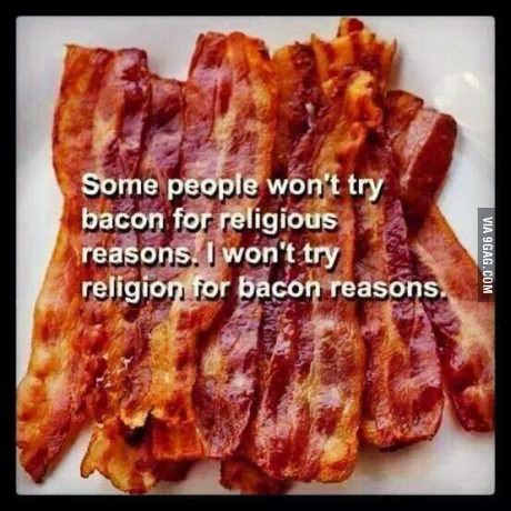 bacon+vs+religion.jpg