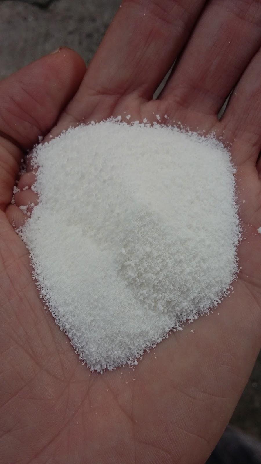 dieta para enfermos de acido urico acido urico alto gastroenteritis plantas medicinais para curar acido urico