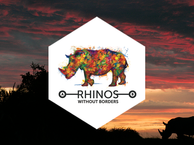 http://www.andbeyond.com/conservation-community/rhinos-without-borders.htm