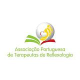 Associação Portuguesa de Terapeutas de Reflexologia