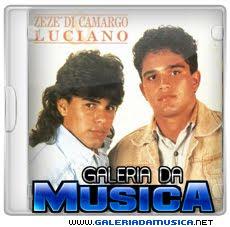 zel91 Discografia   Zezé di Camargo e Luciano | músicas