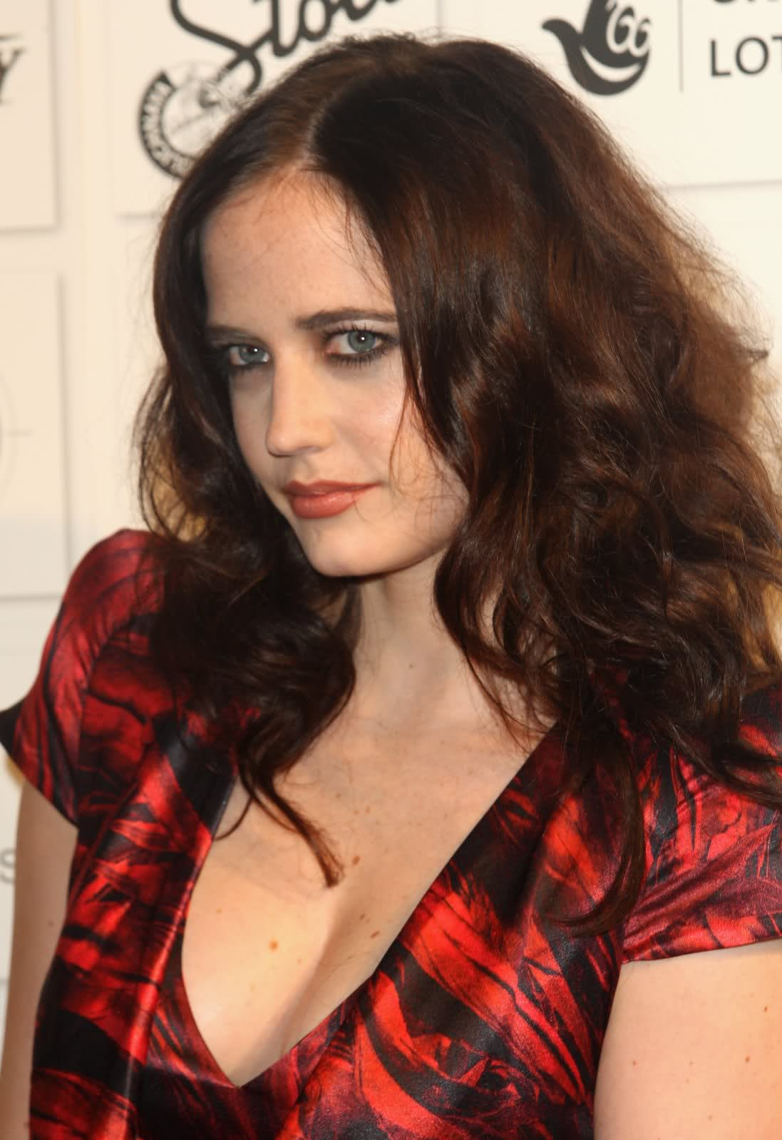 Eva Green Hd Wallpapers High Definition Free Background