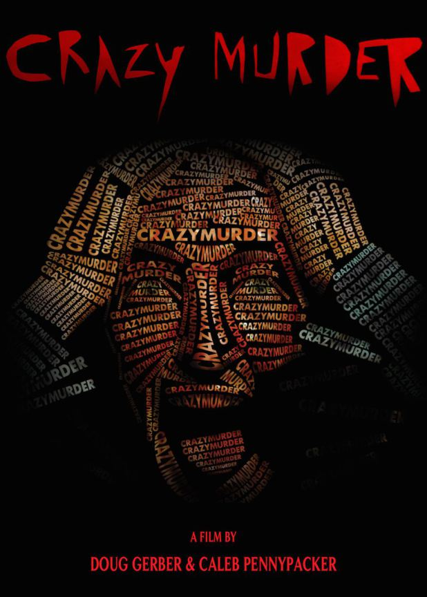Crazy Murder – Legendado (2014)