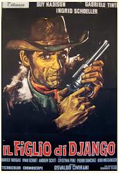 Baixe imagem de O Filho de Django (Dual Audio) sem Torrent
