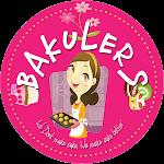 Anggota Bakulers :