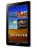 Samsung P6800 Galaxy Tab 7.7 Specs
